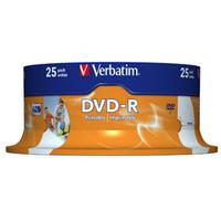 Verbatim VB-DMR47S2PA