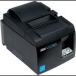 Star Micronics TSP143IIIW Direct thermal POS printer 203 x 203DPI Grey