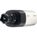 Samsung SNB-6004 security camera IP security camera Indoor Bullet 1952 x 1116 pixels