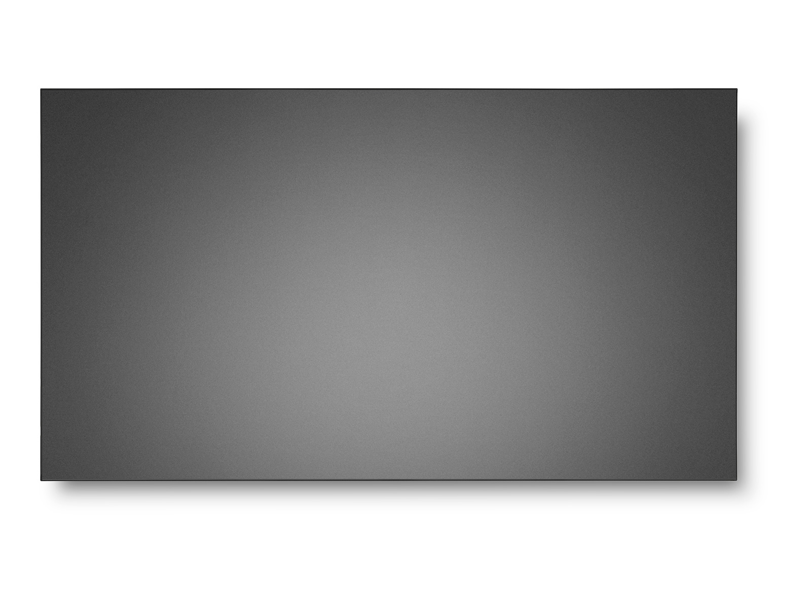 "NEC MultiSync UN462VA 116,8 cm (46"") LCD Full HD Pantalla plana para señalización digital Negro"