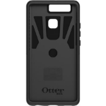 Otterbox 77-54512 Cover Black mobile phone case