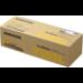 Samsung Cartucho de tóner amarillo de alto rendimiento CLT-Y505L