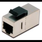 ASSMANN Electronic DN-93513 RJ-45 CAT 5e F kabel-connector