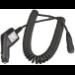 Intermec 852-071-001 cargador de dispositivo móvil Negro