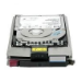 HP StorageWorks 146 GB 10K RPM Fibre Channel Disk Drive