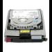 HP StorageWorks 146 GB 10K RPM Fibre Channel Disk Drive