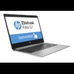 HP EliteBook Folio G1 Notebook PC (ENERGY STAR)