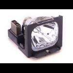 Diamond Lamps VLT-XL550LP projector lamp 200 W NSH