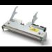 Intermec 710-129S-001 cabeza de impresora