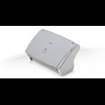 Canon imageFORMULA DR-C130 Sheet-fed scanner 600 x 600DPI A4 Gris