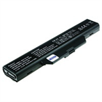 2-Power CBI3072B rechargeable battery