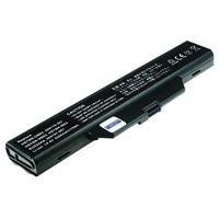 2-Power CBI3072B Lithium-Ion (Li-Ion) 5200mAh 14.4V rechargeable battery