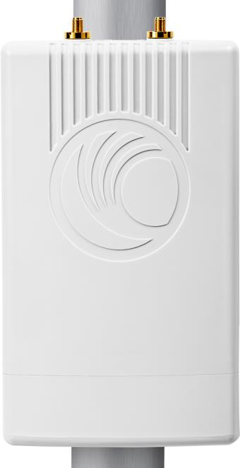 Cambium Networks ePMP 2000 1000Mbit/s Power over Ethernet (PoE) White WLAN access point