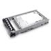 "DELL 4JPG7 internal hard drive 2.5"" 600 GB SAS"