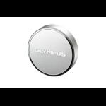 Olympus LC-48B