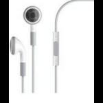 MicroMobile MSPP0014 mobile headset