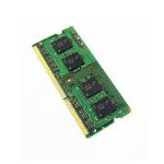 Fujitsu 8GB DDR4-2400 memory module 2400 MHz