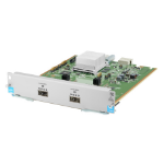Hewlett Packard Enterprise J9996A network switch module