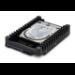 HP 160GB SATA SQ