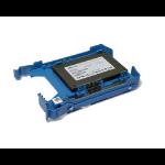 """Origin Storage DELL-2TB3DTLC-F22 internal solid state drive 3.5"""" 2000 GB Serial ATA III 3D TLC"""