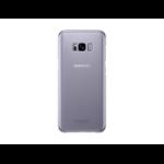 """Samsung EF-QG955 6.2"""" Cover Violet"""