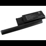BTI DL-D620X9 Lithium-Ion (Li-Ion) 7200mAh 11.1V rechargeable battery
