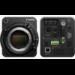 Canon ME20F-SHN Videocámara manual CMOS Negro