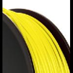 Verbatim 55264 Polylactic acid (PLA) Yellow 1000g 3D printing material