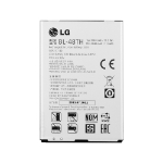 LG BL-48TH Lithium-Ion 3140mAh 3.8V rechargeable battery