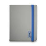 """Port Designs NOUMEA 8"""" Cover Blue,Grey"""