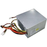 Intel FUP365SNRPS 365W Metallic power supply unit