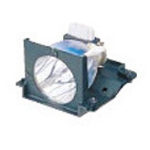 Plus 28-650 projector lamp