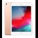 "Apple iPad mini 20.1 cm (7.9"") 64 GB Wi-Fi 5 (802.11ac) Gold iOS 12"