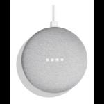 Google Home Mini Grey
