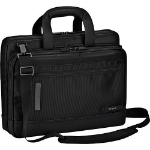 "Targus Revolution 14"" Briefcase Black"