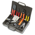 C2G 81136 mechanics tool set