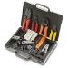 C2G 81136 juego de herramientas mecanicas