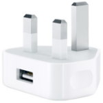 Apple MD812 indoor 5W White