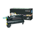 Lexmark X792X2YG Toner yellow, 20K pages @ 5% coverage