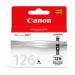 Canon CLI-126