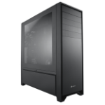 Corsair Obsidian 900D Black computer case