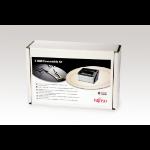 Fujitsu CON-3575-001A Scanner Consumable kit