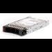 "Origin Storage 500GB 7200RPM 2.5"" SATA Hot Swap 500GB Serial ATA internal hard drive"