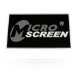 MicroScreen MSCG20018G notebook accessory