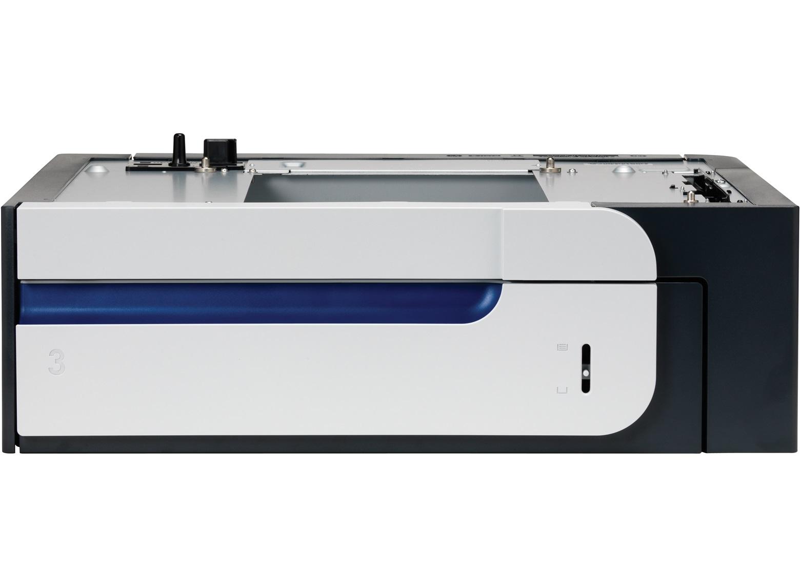 HP LaserJet 500 B5L34A