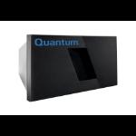 Quantum E7-LF9MZ-YF Black tape auto loader/library