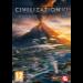 Nexway Sid Meier's Civilization VI Gathering Storm Complemento de videojuego PC Plurilingüe