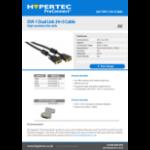 Hypertec 127446-HY navigator cable