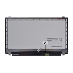 2-Power 2P-53MPX notebook spare part Display