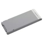 Panasonic CF-VZSU80U Lithium-Ion 6800mAh 10.8V rechargeable battery